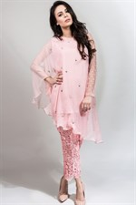 Light Pink SF-1549